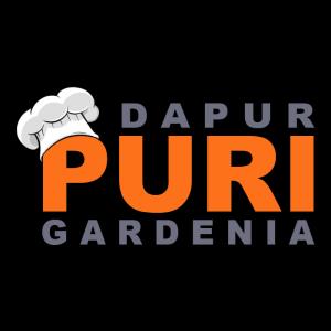 Catering Bekasi, Babelan, Jakarta Timur