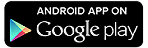 AppOnGoogle
