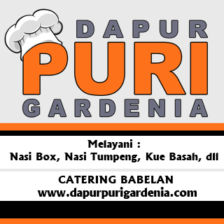contact catering