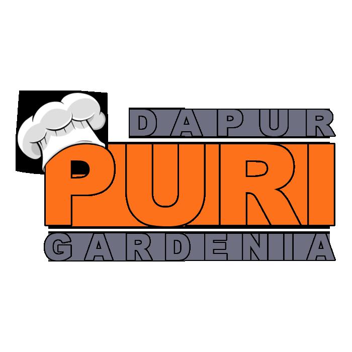 Logo catering bekasi