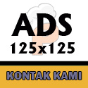 ads dapur purigardenia