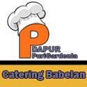 ads catering bekasi