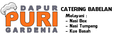 logo web dapur purigardenia