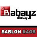 ads-BabayzClothing