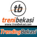 Trending Topik Bekasi