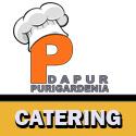 Catering Dapur Purigardenia