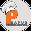 Dapur Puri