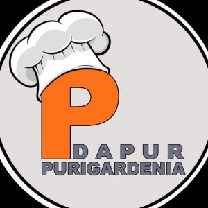 dapurpuri.co.id