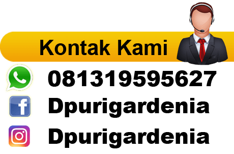 Kontak Catering Bekasi