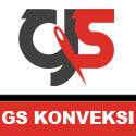 GS Konveksi